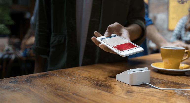 AT&T pierwszym operatorem mobilnym akceptującym Bitcoiny