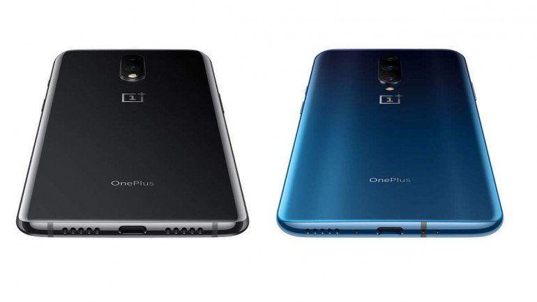 OnePlus 7 Pro vs Galaxy S10 - co lepsze?