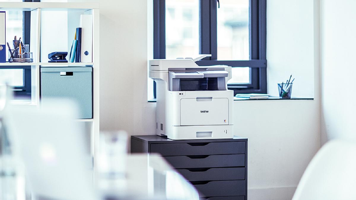 Luka w systemie druku może sporo kosztować