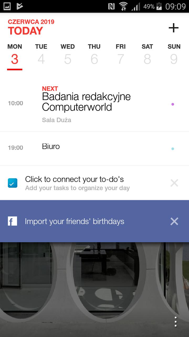 Do czego wykorzystać stary smartfon z Androidem?