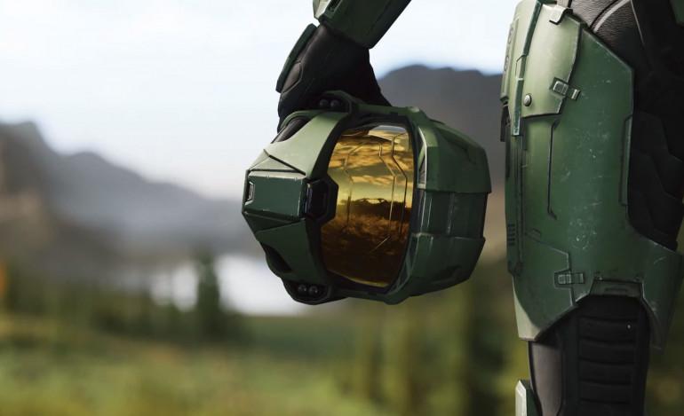 E3 2019: czego się spodziewamy?