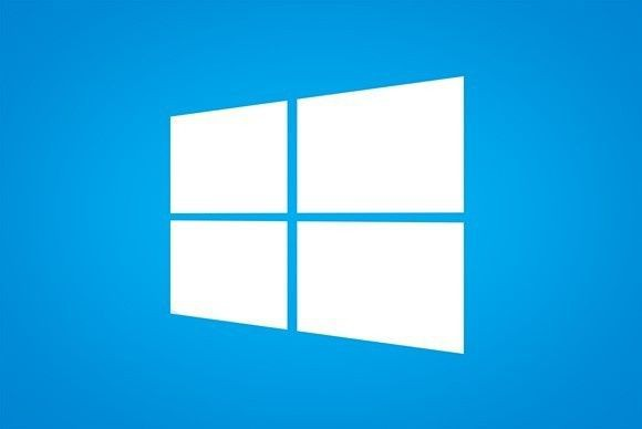 Windows 10 - aktualizacja usuwająca mnóstwo problemów