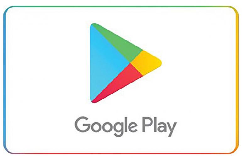 Sklep Play Google - zainfekowane aplikacje.