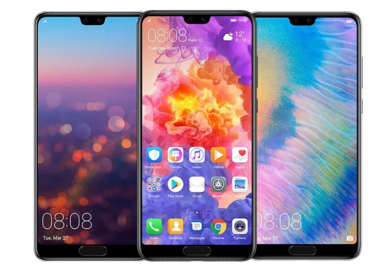 USA zniesie zakaz handlu z Huawei!