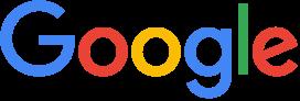 Co Google musi poprawić w swoich usługach?