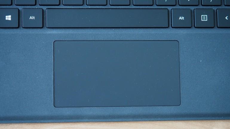 Hybryda idealna? Testujemy Microsoft Surface Pro 6