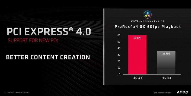 Test Radeon RX 5700 i 5700 XT - AMD nadrabia kolejne zaległości