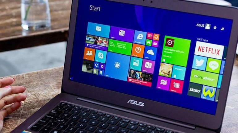 Jak usunąć Game Bar z systemu Windows 10?