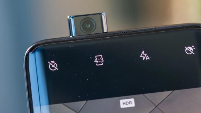 Czy chiński smartfon może być premium - test OnePlus 7 Pro
