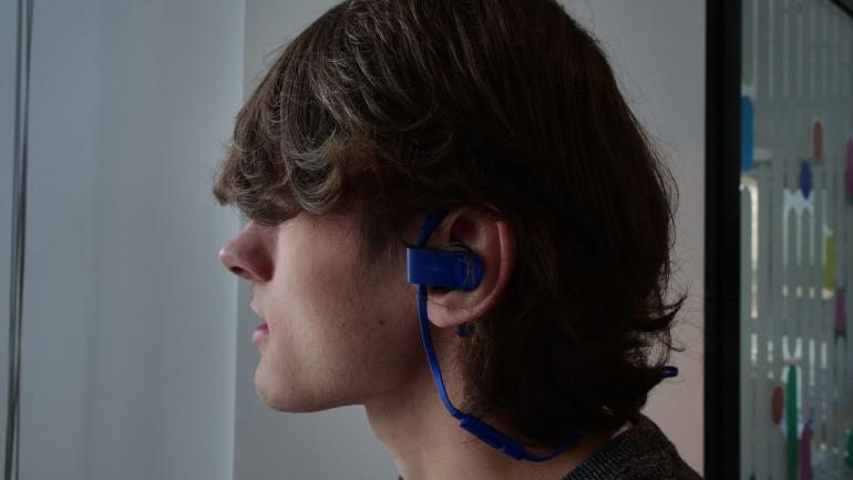Słuchawki sportowe od Apple - test Beats Powerbeats3 Wireless
