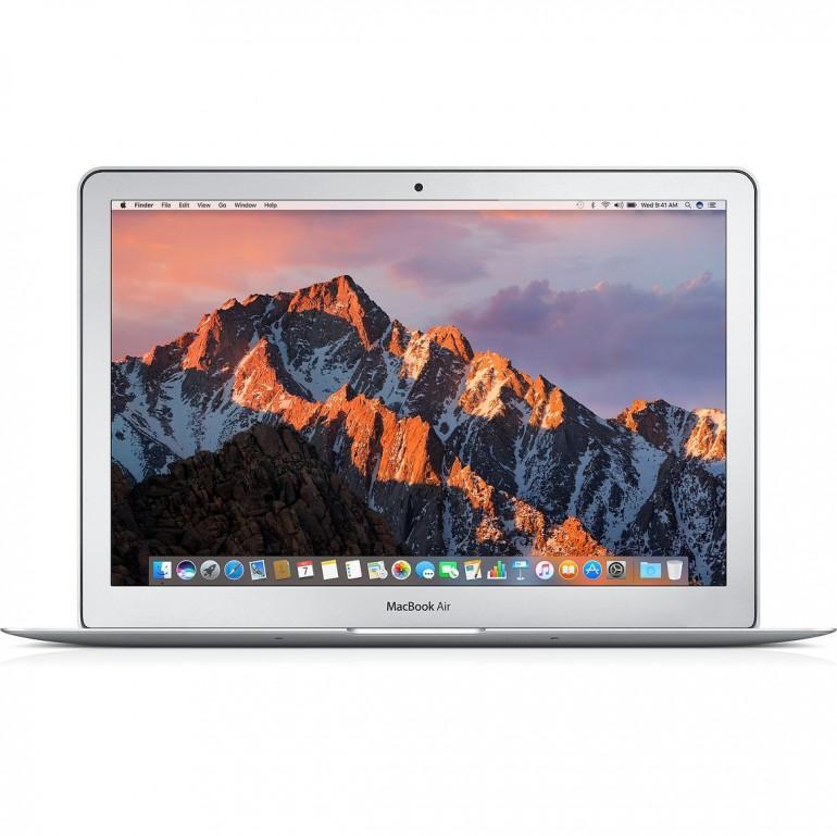Podstawowa konfiguracja właśnie stała się opłacalna - test nowego 13 calowego MacBook'a Pro