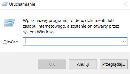 Jak na stałe wyłączyć Windows Defender?