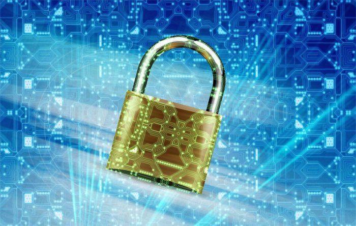 Ransomware - czy warto zapłacić okup?