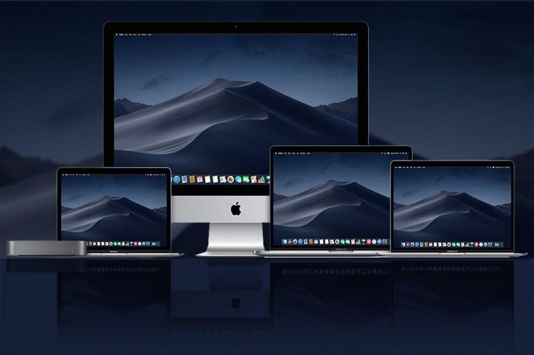 Źródło: Apple