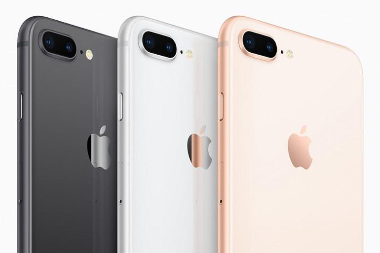 Apple powinno ujednolicić linię modelową iPhone'a