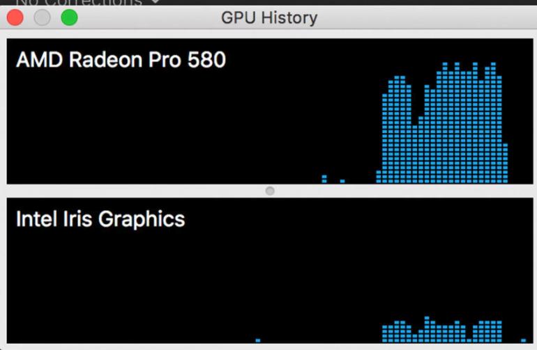 Czy eGPU i Mac to dobry pomysł? Sprawdzamy takie rozwiązanie