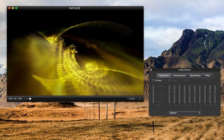 Odkryto groźną lukę w VLC Media Player