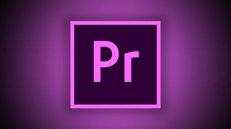 Лучшие программы для монтажа и редактирования видео