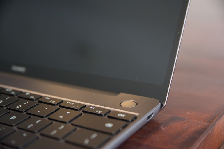 Laptopy poleasingowe - tani sposób na sprawdzony komputer
