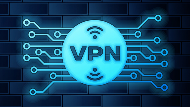 Guide On How To Choose A VPN Provider