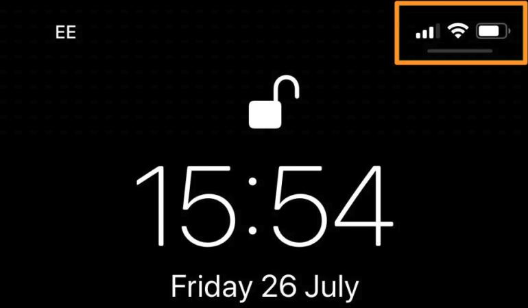 Wi-Fi lub 4G nie działa? Sprawdź, jak rozwiązać problemy z internetem w iPhone'ie