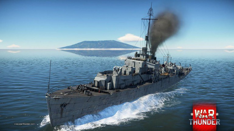 Operacja L.A.T.O. w War Thunder: sześć ekskluzywnych maszyn oraz jeszcze więcej niespodzianek
