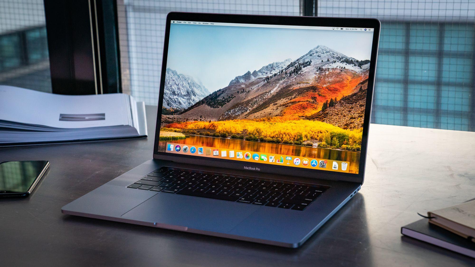 podłącz projektor do Macbooka Pro wymień wszystkie witryny randkowe w Wielkiej Brytanii