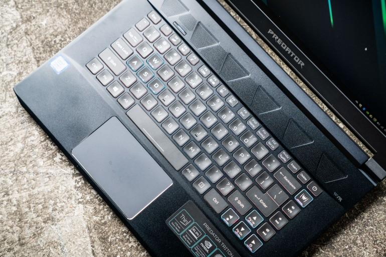 Laptop z procesorem Intela ósmej czy dziewiątej generacji? Sprawdzamy wydajność i doradzamy