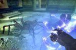 Premiera Broken Sword: Anioł Śmierci oraz Dark Messiah of Might and Magic już jutro
