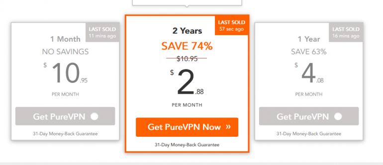 Jak używać VPN? Jak korzystać z VPN?