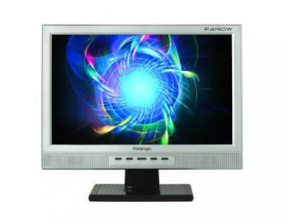 Monitor Prestigio P3190W