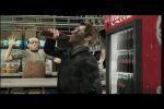 Co ma wspólnego Coca-Cola z GTA, czyli słowo o Coca-Cola Video Game Program