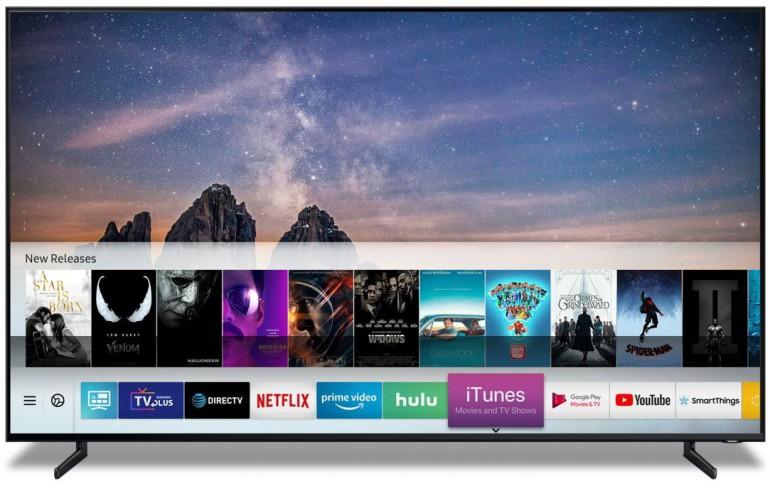 Dlaczego Samsung nie instaluje Twitch.TV na najnowszych Smart TV?