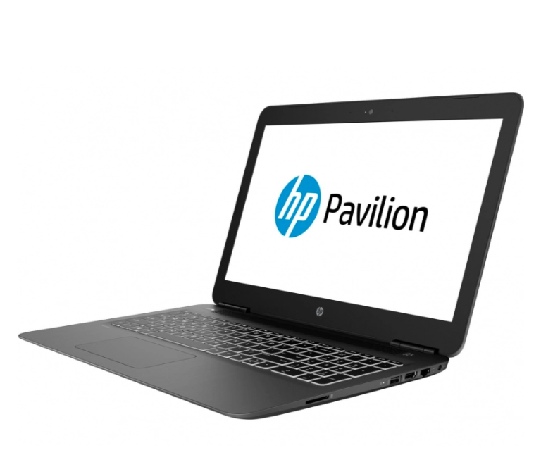 HP Pavilion Power