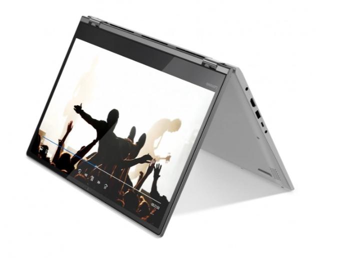 Lenovo Yoga 530-14