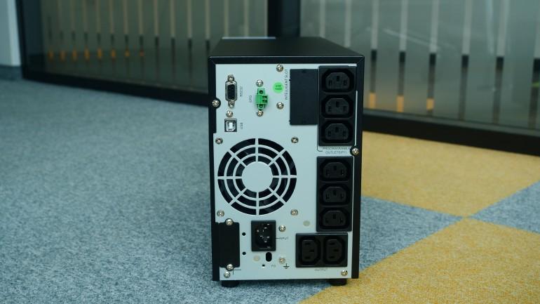 PowerWalker VI 1500 CW