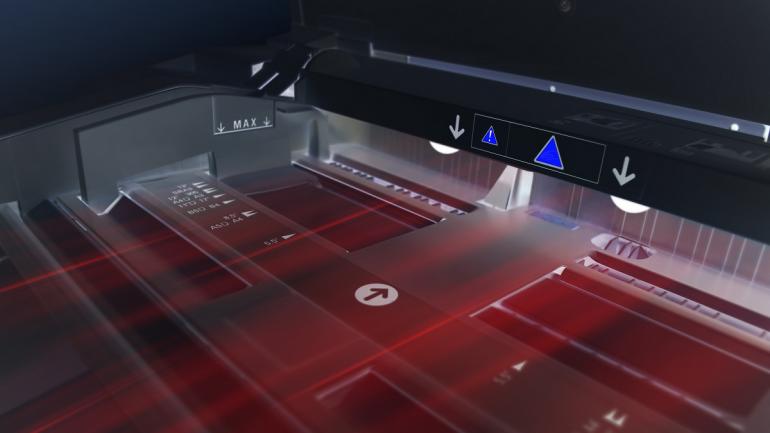 Как выбрать лазерный принтер?