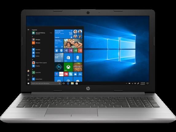 Najlepsze tanie laptopy 2020 - ranking