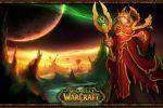 2.4 miliony World of Warcraft: Burning Crusade w 24 godziny