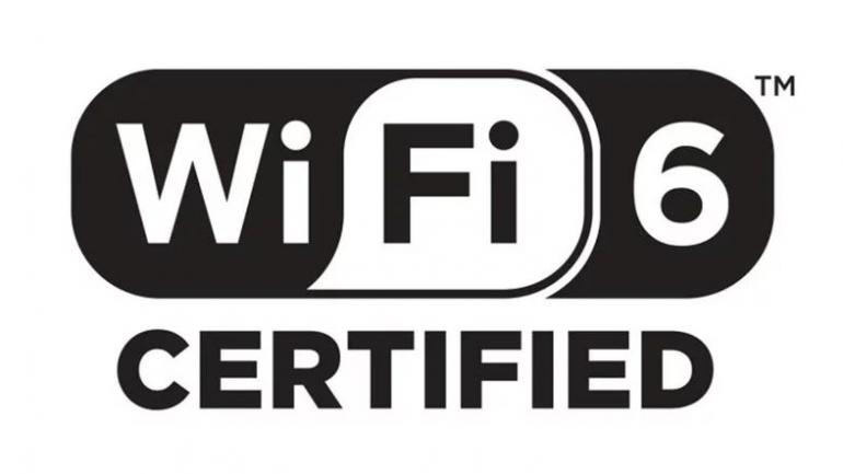Wi-Fi 6 oficjalnie - nowa nazwa zatwierdzona
