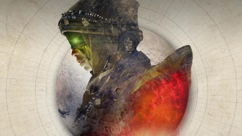 Destiny 2 - Bungie намерена поддерживать игру много лет