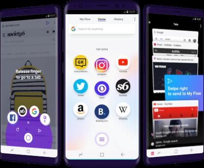 Chrome, Firefox, Edge, Vivaldi i Opera - która przeglądarka najlepsza? Testujemy!