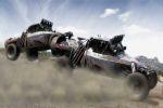 Colin McRae Dirt w czerwcu
