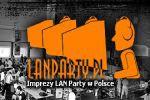 LAN4FUN 8 już w przyszły weekend