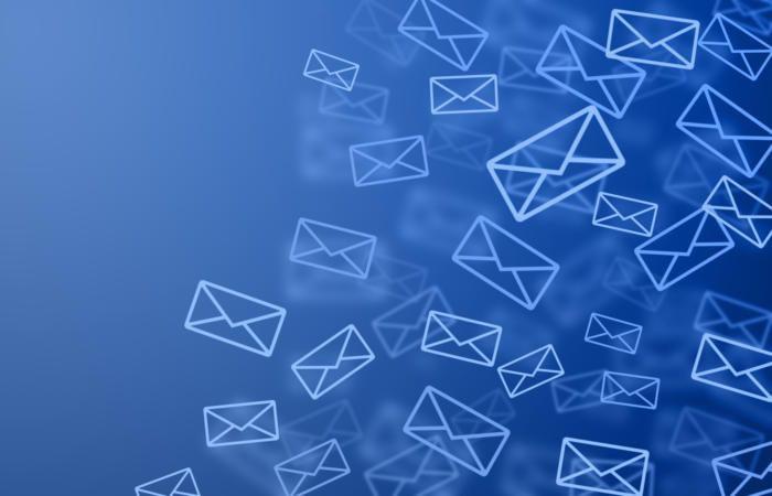 Tematy dotyczące e-maili randkowych