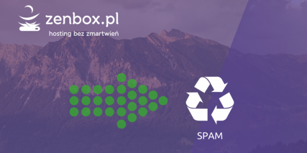 Domeny: gdzie zarejestrować domenę? Ranking 2019