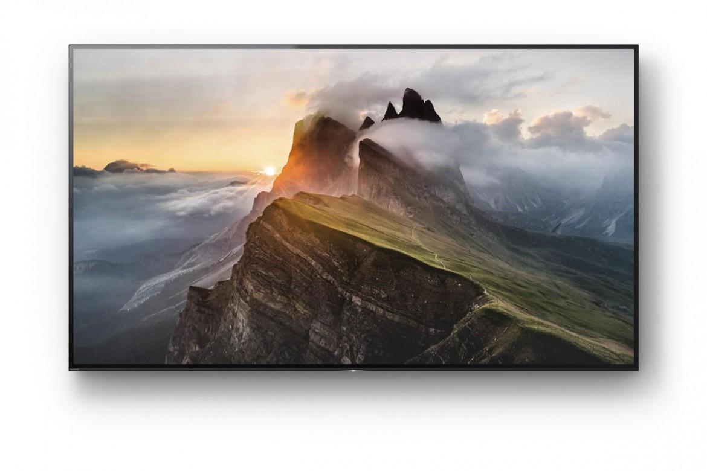 Jaki telewizor OLED 2019 - przegląd modeli do 5000, 6000, 7000 i 10000 zł [Ranking]
