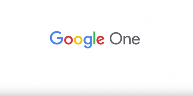 Kupujący Pixel 4 mogą otrzymać 3 miesięczną subskrypcję Google One