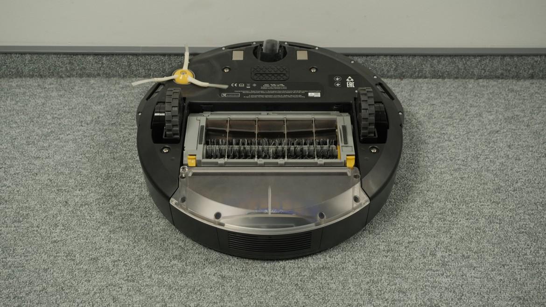 iRobot Roomba 676 - ekonomiczna propozycja od topowej marki