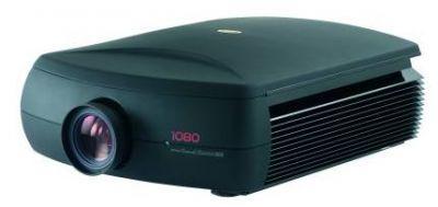3-przetwornikowy projektor FullHD SIM2 Grand Cinema HT5000